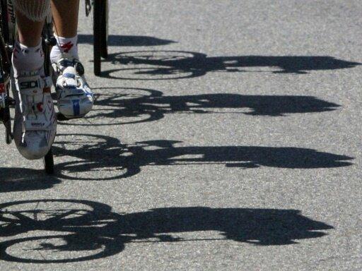 Die Berufung einer Dopingsperre wurde zurückgewiesen