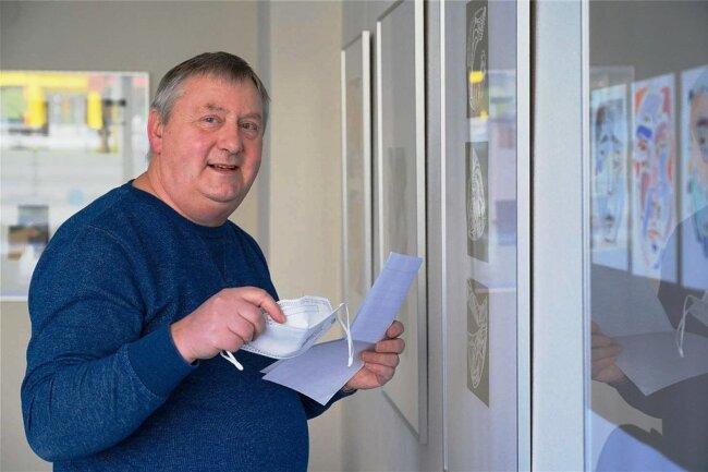 Frank Rüger ist erneut zum Bürgermeister der Gemeinde Mühlau gewählt worden. Genauere Angaben zum Wahlausgang sollen erst am Montag bekanntgegeben werden.