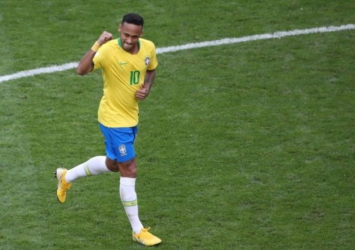Superclasico: Brasilien gewinnt gegen Argentinien