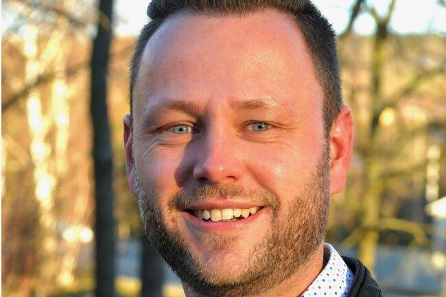 Martin Grajetzky (CDU)