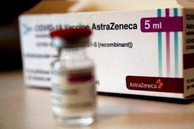 Die Europäische Arzneimittelbehörde EMA sieht keinen Anlass, das Impfen mit dem Ipfstoff Astrazeneca auszusetzen. Nun wurde auch der Impfstopp in Deutschland aufgehoben.