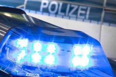 22-Jähriger verletzt aufgefunden - Polizei ermittelt wegen gefährlicher Körperverletzung