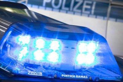 16-Jähriger angegriffen und leicht verletzt