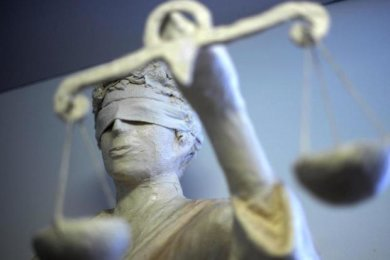 Der Rentner aus Limbach-Oberfrohna wurde zu sechs Monaten Haft verurteilt, die für zwei Jahre zur Bewährung ausgesetzt wird.
