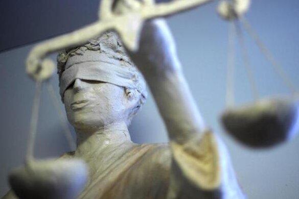 Prozess um Übergriff auf junge Frau beim Stadtfest
