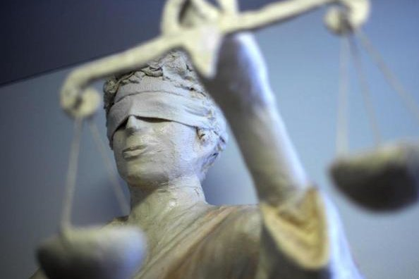 Tödlicher Arbeitsunfall: Gericht stellt Verfahren ein