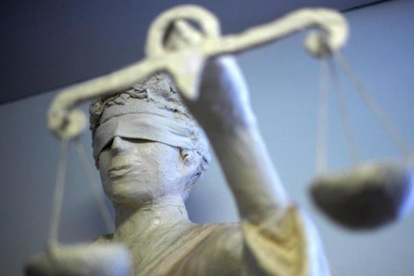 Straßenstreit landet vor Gericht