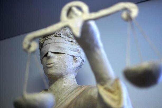 20-Jährige wegen Diebstahls in beschleunigtem Verfahren verurteilt