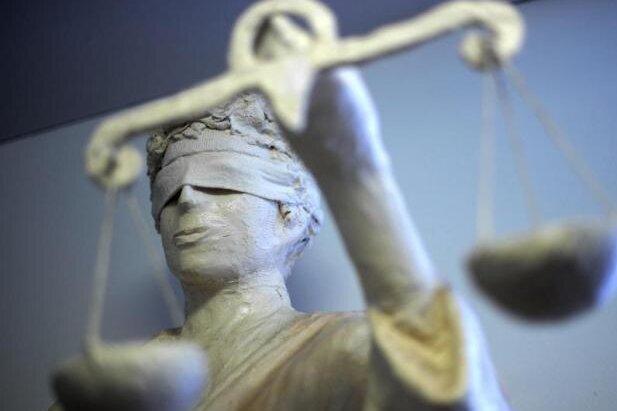 Streit im Rotlichtmilieu erneut vor Gericht