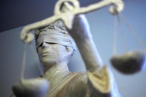 Urteil - Haftstrafe nach Messerstecherei