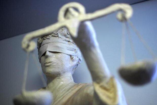Ladendiebe in beschleunigten Verfahren verurteilt