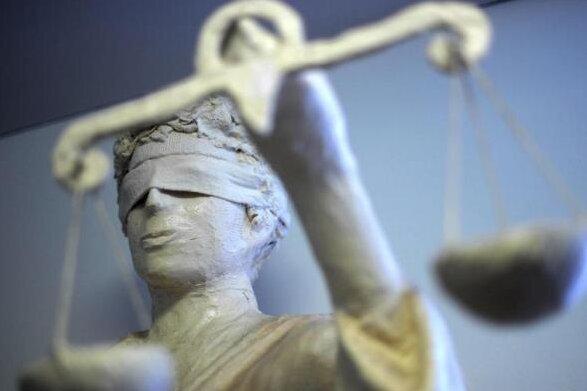 Gerichtsprozess: Opfer weiß nichts von sexuellem Missbrauch