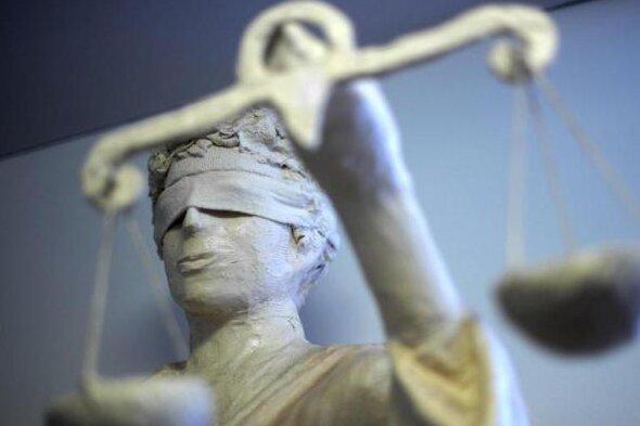 Zerstückelte Leiche: Revision gegen Mordurteil