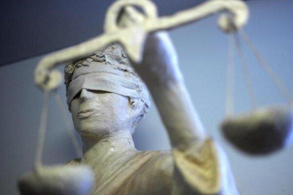 Die mittelsächsische Linke und der Landkreis Mittelsachsen stehen sich ab Freitag vor Gericht gegenüber.