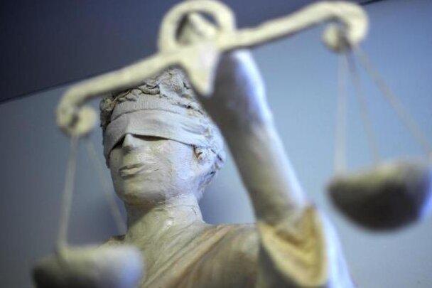 Aufreger-Urteil neu verhandelt