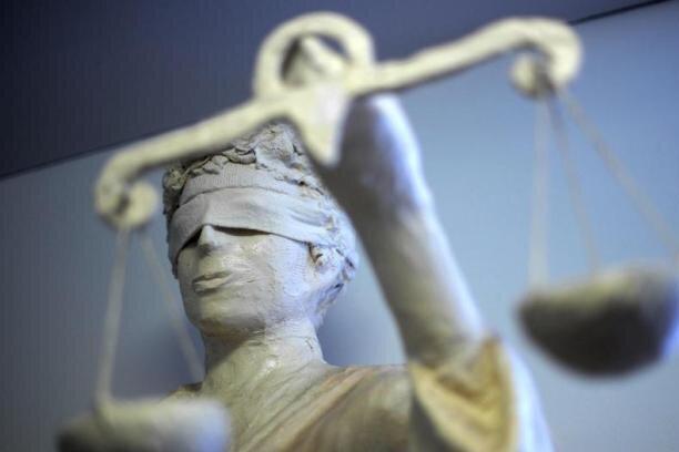 Prozess um Subventionsbetrug: Freispruch und Bewährung