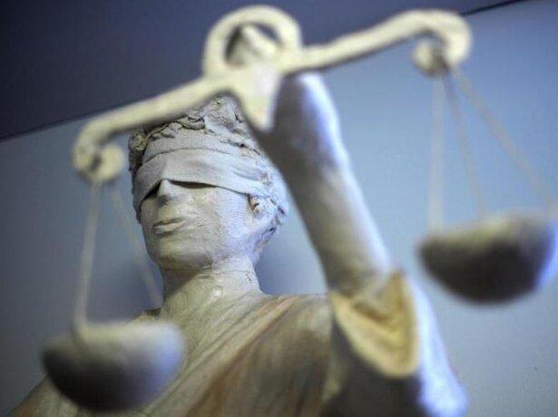SPD stellt Strafanzeige wegen Volksverhetzung gegen NPD