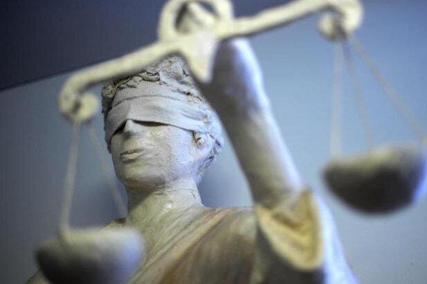 Zwei Jahre und fünf Monate Haft für Sexualstraftäter