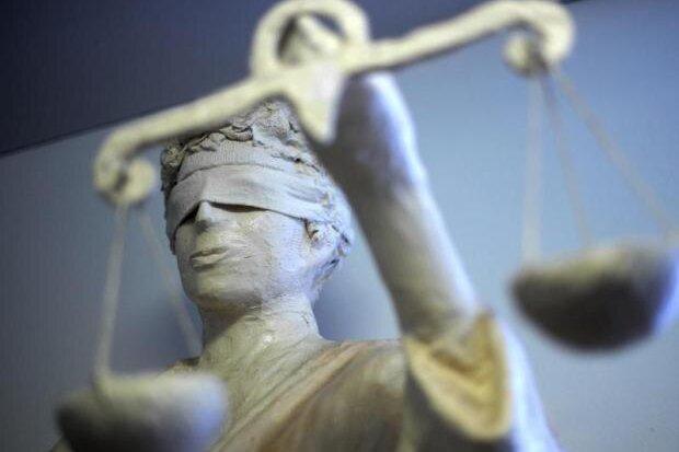 Ermittlungen gegen rechtes Prepper-Netz: Verjährung droht