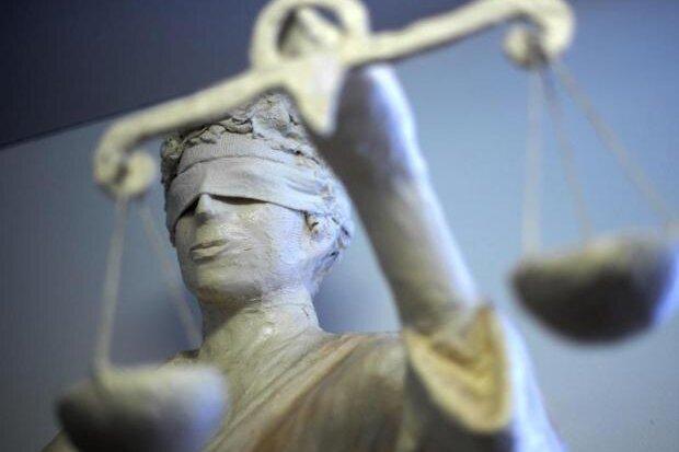 Zerstückelte Leiche: Urteil im Revisionsverfahren erwartet
