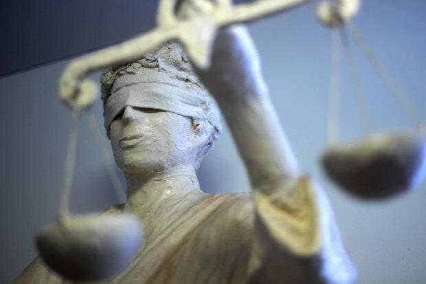 Gericht verurteilt Lehrer wegen sexuellen Missbrauchs