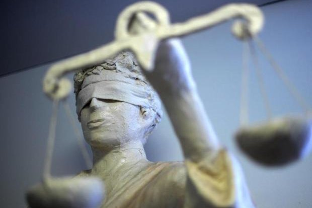 Betrügerische Betreuerin muss für 18 Monate ins Gefängnis