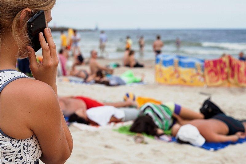 Hallo Schatz, kannst du mal bitte unseren Handyvertrag checken?