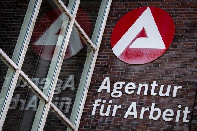 Sachsens Unternehmen nutzen Kurzarbeit weniger als in Bayern