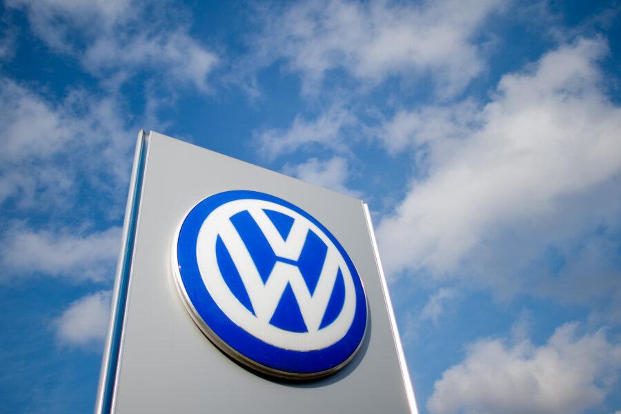 VW-Betriebsrat will Offensive bei E-Autos in Zwickau bündeln
