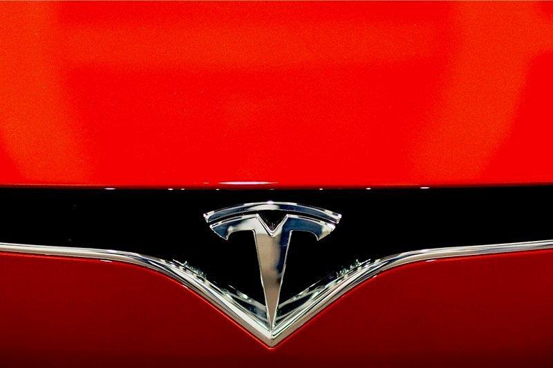 Das Model 3 von Tesla soll auf dem Massenmarkt den Durchbruch bringen.