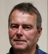 CarstenWeidauer - ehemaligerMannschaftsleiter