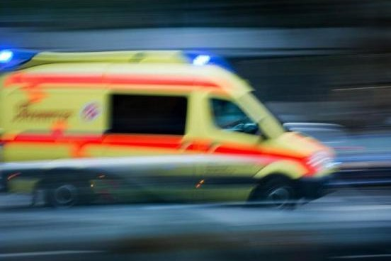 Drei Radfahrer in der Region nach Stürzen gestorben