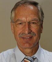Eberhard Grünert.