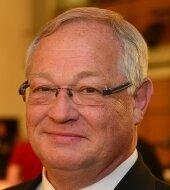ThomasFirmenich - Bürgermeister von Frankenberg