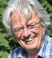 RolandSchlosser - Letzter Bürgermeister von Mühlleithen und Wetterchronist