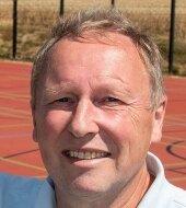 AndreasWagner - Vorsitzender des SV Union Milkau