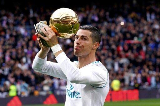 Kein deutscher Fußballer für den Ballon d'Or nominiert