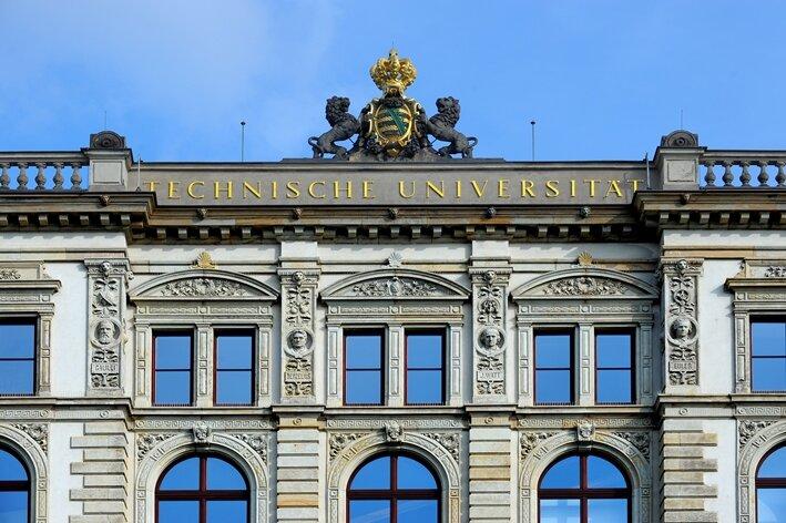 TU-Rektor will Präsident an süddeutscher Hochschule werden