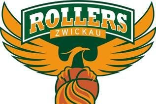 BSC Rollers Zwickau bleibt sieglos