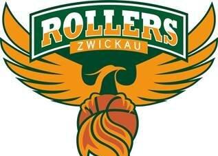 Rollstuhlbasketball: BSC Rollers sichert fünften Tabellenplatz