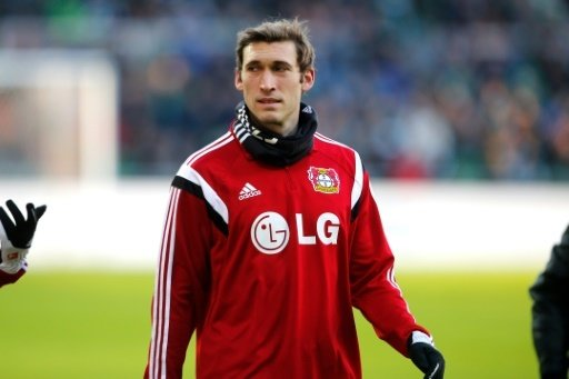 Reinartz sieht viel Potenzial bei Ex-Klub Leverkusen