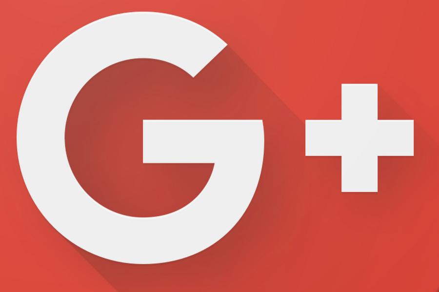 Google Plus schließt für Verbraucher nach Datenpanne