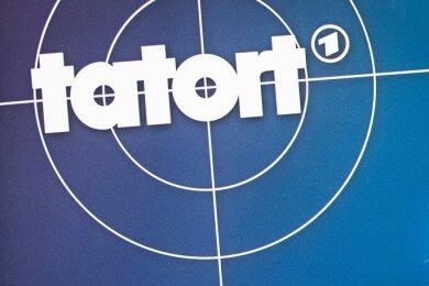 """In den 1970er-Jahren hatte der """"Tatort"""" noch bis zu 25 Millionen Zuschauer pro Abend, mittlerweile freut man sich über 10 Millionen."""