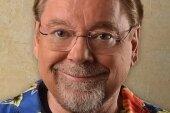 Jürgen vonder Lippe - Allroundkünstler