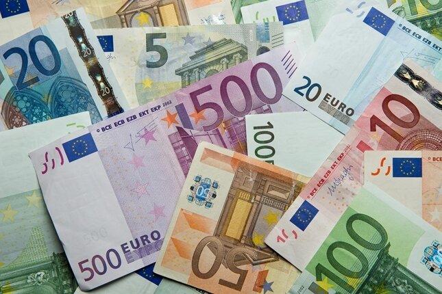 5,8 Millionen Euro fließen in Kitas und Horte
