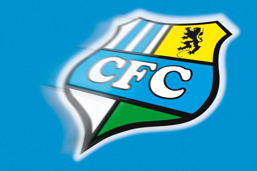 Sachsenpokal-Halbfinale CFC gegen Lok Leipzig: Schon 5000 Ticktes verkauft