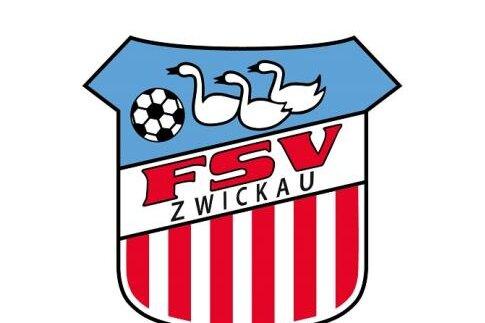 Sachsenpokal: FSV Zwickau zieht ins Halbfinale ein