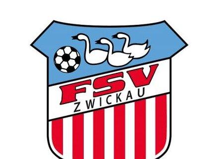 FSV Zwickau: Gunnar Findeiß verlässt Vorstand