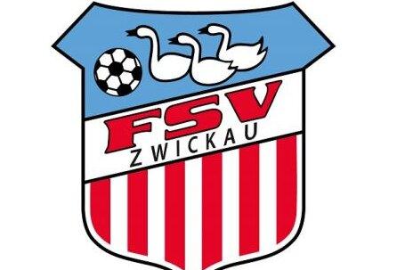 FSV Zwickau verpflichtet jungen Angreifer