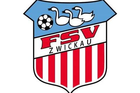 FSV Zwickau besiegt Rot-Weiß Erfurt